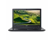 Notebook Acer Core i7 3.5Ghz, 1TB, 8GB, 15.6 Full HD, Win 10