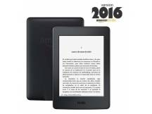 Ebook Amazon Kindle Paperwhite 2016 Ref.