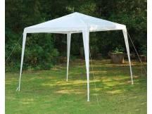 Gazebo desarmable para jardin o camping