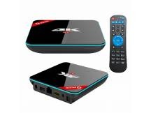 TV Box Android 7.1.2 3D 4K OctaCore 2.0Ghz 3GB 32GB