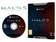 Juego Halo 5: Guardians - XBOX One