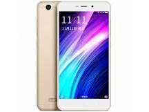 Xiaomi Mi 4A 16GB LTE dorado
