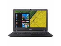 Notebook Acer Core i5 3.1Ghz, 6GB, 1TB, 15.6, Win 10