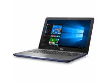 Notebook DELL Gamer Core i7 3.5Ghz, 8GB, 1TB, 17.3 FHD, R7 M445 4GB