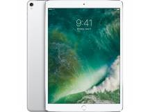 Apple iPad Pro 2017 10.5 wifi 64GB silver