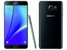Samsung N920cd Galaxy Note 5 Negro