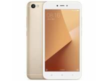 Xiaomi Redmi Note 5A Prime 32GB LTE dorado