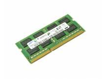Memoria Sodimm DDR3L 1600 8GB - notebook