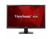 Monitor 24 LED Viewsonic HDMI
