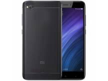 Xiaomi Redmi 4A 16GB LTE gris