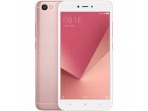 Xiaomi Redmi Note 5A 16GB LTE rosado
