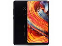 Xiaomi Mi Mix 2 64GB LTE negro