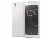 Sony Xperia L1 G3312 LTE Dual blanco