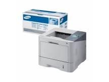 Impresora Laser Samsung ML5010ND