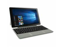 Notebook RCA Quadcore 1.92Ghz, 2GB, 32GB, 10.1'' Touch, Win 10