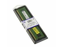 Memoria Kingston DDR4 2400mhz 4GB