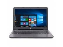 Notebook HP A10 Quadcore 3.3Ghz, 8GB, 1TB, 15.6, dvdrw, Win10
