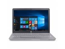 Notebook HP Core i7 3.5Ghz, 8GB, 1TB, 15.6'', dvdrw, Win 10