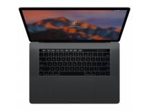 Apple Macbook Pro Core i7 3.9Ghz, 16GB, 512GB SSD, 15.4'', 4GB video