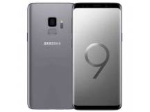 Samsung G960fd Galaxy S9 dual gris
