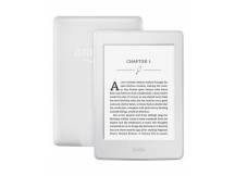 Ebook Amazon Kindle Paperwhite 2016