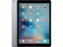 Apple iPad Pro 12.9 128GB LTE gris CPO