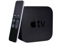 Apple TV 4ta generacion 64GB