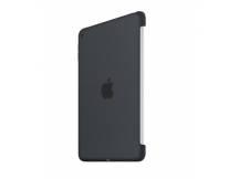 Estuche silicona iPad Mini 4 Gris