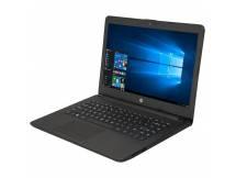 Notebook HP Dualcore 2.0Ghz, 4GB, 32GB, 14, Win 10