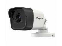 Camara Ursafe Analoga 3MP bullet