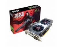 Tarjeta de Video Geforce GTX1060 6GB DDR5 pci-e