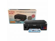 Impresora Multifuncion Canon G3100