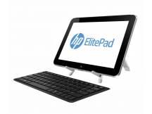 Tablet HP DC 2GB, 64GB, 10, 3G, Win10 Pro, Teclado + Soporte
