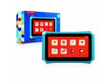 Tablet Fisher-Price Nabi 7 para niños