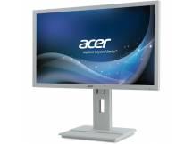 Monitor LCD Acer 24'' VGA