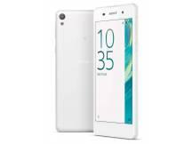 Sony Xperia E5 F3313 LTE blanco