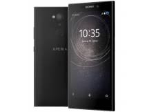Sony Xperia L2 H3321 negro