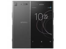 Sony Xperia XZ1 G8341 negro