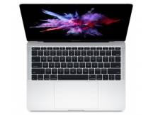 Apple Macbook Pro Core i5 3.6Ghz, 8GB, 256GB SSD, 13.3'' Retina