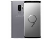 Samsung G965fd Galaxy S9 Plus dual gris