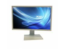 Monitor Acer LCD 24'' Full HD grado A+