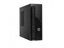 HP Slimline AMD DualCore A6 9200 4GB, 1TB, DVD