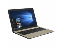 Notebook Asus Core i3 2.0Ghz, 4GB, 1TB, 15.6, Free Dos