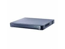 DVR Ursafe 4 canales Turbo HD 3MP