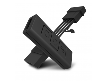 Controlador Coolermaster RGB C10L cableado
