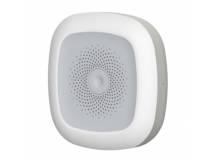 Sensor de temperatura y humedad Orvibo