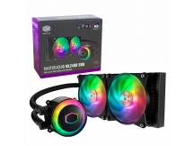 Cooler Coolermaster ML240R RGB