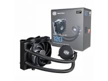 Cooler Coolermaster MasterLiquid 120