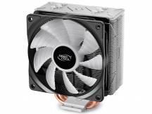 CPU Cooler Deepcool Gammaxx GT RGB