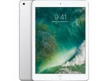 Apple iPad 2018 128GB wifi silver
